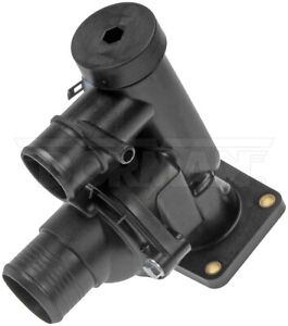Dorman 902-215 Engine Coolant Thermostat Housing Assembly