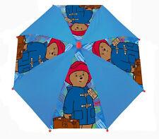Paraguas Paddington Bear para Niños