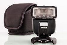 Nissin i40 Blitz f. Panasonic, Olympus, Leica  SHP 68553