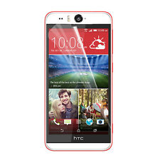 Clear Screen Protector for HTC Desire Eye