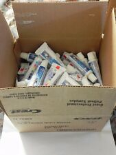 (72X 0.85OZ) CREST PRO HEALTH JUNIOR FROZEN TOOTHPASTE MINTY BREEZE EXP JAN 19
