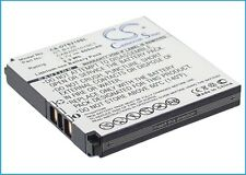 3.7 v batterie pour Alcatel One Touch S211, ot-s215, One Touch S121, One Touch S210