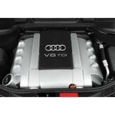 2004 Audi A8 4,0 TDI V8 Motor Engine ASE 275 PS