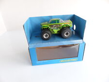SCALEXTRIC C3711 VOITURE POUR CIRCUIT ROUTIER MONSTER TRUCK RATTLER