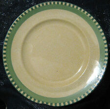Booths Silicon China Plate sold by Soane and Smith 9 3/4 ins in diameter