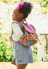 Matilda Jane Girls With Me Backpack New in Bag