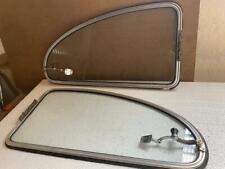 VW BEETLE ZWITER OVAL POP OUT WINDOW KIT(301)