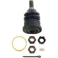 Suspension Ball Joint Front Lower TRW JBJ968 fits 05-07 Jeep Liberty
