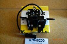 Kofferraumschlpss FERRARI 360 & 430 - Bonnet Lock - ET Nr 67046200