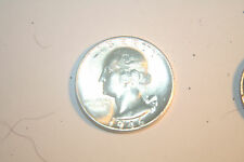 1946-S  Washington from an original BU Roll nice coin will be picked for you!