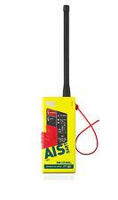 AIS Notfallsender Seaangel SA14-SART SOLAS Mann-über-Bord-System Personal Beacon
