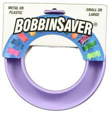 Sewing Notions Bobbin Saver Holder Ring BSLAV