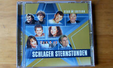 Star Edition-Schlager Sternstunden von Various Artists (2006)