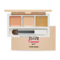 [ETUDE HOUSE] Big Cover Concealer Kit 3g
