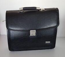 "Elegante valigetta porta pc EXECUTIVE 15"""