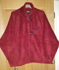 Gelert fleece jacket top