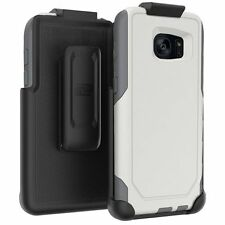84399a7cdd43 Cases, Covers & Skins for Samsung Galaxy S7 edge for sale | eBay