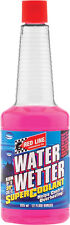 RED LINE WATER WETTER 12OZ 80204