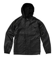 Dc Shoes Dresden Jacket (M) Black