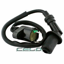 IGNITION COIL FOR ARCTIC CAT 400 TRV 2009 2010 2011 2012 2013 2014