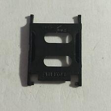 SIM CARD HOLDER MOTOROLA V50 V3688 V51 V8088 ORIGINALE PORTA USIM BLOCCA SIM