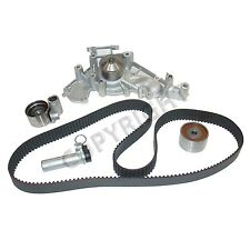 Timing Belt Kit W/ Water Pump -AIRTEX AWK1231- TIMING SETS