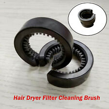 Universal Hair Dryer Filter Cleaning Brush Tool for Dyson Supersonic Hair Dryer