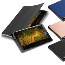 Tablet Schutz Hülle für Samsung Galaxy Tab A 10.5 T590 Smart Cover Case