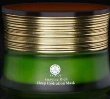 SHIN COMPANY Enzyme Rich Deep Hydration Mask 30g
