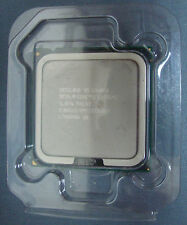 Intel Core 2 Extreme QX6850 3.0GHz/1333MHz/8M Quad-Core LGA 775 Processor