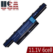 Laptop Battery for Gateway Ne46R05M Ne56R09u Ne56R10u Ne56R11u Ne56R12u Ne56R13u
