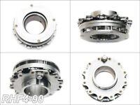 Nozzle Ring Genuine Variable VNT  MAZDA 2.0D RHF4V VJ32 VCA10019 Turbo