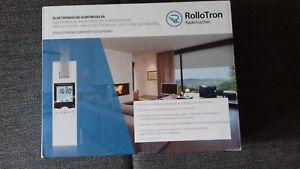 Rademacher Rollotron 1700 Comfort   NEU  in OPV