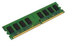 DDR2 SDRAM PC2-6400 (DDR2-800) RAM