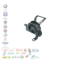 SUPPORTO MOTORE DESTRO FIAT PUNTO 188 1.3 1.9 JTD 51 44 63 74 59 KW 14881/3