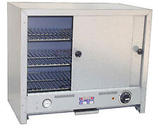 New Roband Roband 83DT PIE & FOOD WARMER. Weekly Rental $5.00