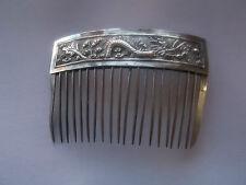 ANCIENT HAIR CLIP CHINA - ANTICO FERMAGLIO CINESE - 中国古代发夹  (VP)