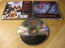 Obituary cause of death Org 1990 Roadrunner RO 9370-2   Autopsy, Death, Asphyx  