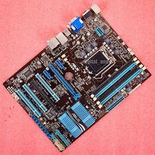 ASUS P8Z68-V LX Motherboard Intel Z68 LGA 1155 2nd Generation DDR3