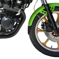 Kawasaki GT550 & GT750  High Quality ABS Extenda FendaPyramid