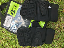 New Planet Eclipse Distortion Gauntlet Gen 2 Paintball Gloves - Small