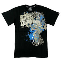 Black Boys Time is Money Designer's Graphic Printed 100% Cotton T-Shirt Top T