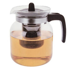 Tetera con filtro 1 5 L Bravissima Kitchen novedad