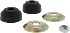 Suspension Strut Rod Bushing-Premium Steering and Front Centric 602.65105