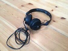 Sennheiser HD 25-1 Kopfbügel Kopfhörer
