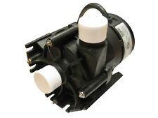 "Laing - E10, Circulation Pump, 1"" Barb, 115V - 321024"