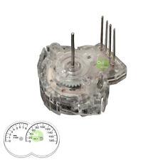 Micro moteur compteur Citroen C5 Neuf Complet Garantie 5 ans avec Notice*