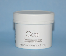Gernetic Octo Purifying cream for the face 150ml/5.1oz.  Free shipping