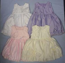 Unbranded Flower Girl Dress Girls' Formal Occasion