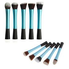 Pro Cosmetic Stipple Powder Foundation Brush Maximum Coverage Concealer Makeup T